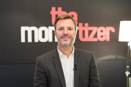 Équipe The Moneytizer